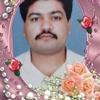 Sheikh Younas, 46, г.Исламабад