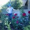 Валентина, 52, г.Старый Оскол