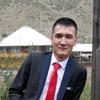 Адик, 27, г.Бишкек