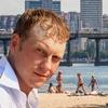 Ivan, 37, Павлоград