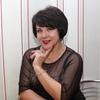 Марина Астрова, 51, г.Ирбит