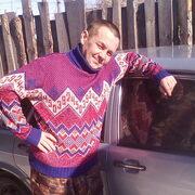 сергей коклягин, 42, г.Курган