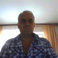 валерий, 67 лет, Рыбы, Воронеж