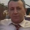 Feal, 50, г.Баку