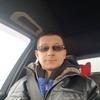Олег Русецкий, 31, г.Бобруйск