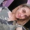 Марина, 22, г.Ростов-на-Дону