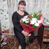 Танюшка, 29, г.Белая Церковь