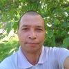 Влад, 48, г.Унгены