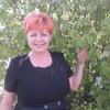 Елена, 51, г.Брест