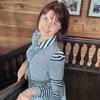 Ирина, 40, г.Череповец
