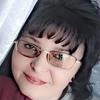 Елена Степкина, 35, г.Курск