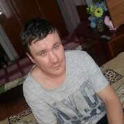 александр, 42, г.Караганда