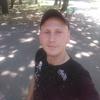 Антон, 26, г.Запорожье