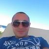 Юрій, 29, Чернівці