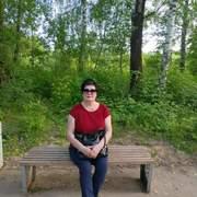 Наталья 63 года (Дева) Йошкар-Ола