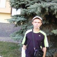 ян, 33 года, Близнецы, Саранск