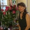 galina, 57, Barnaul