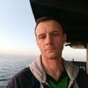 кирилл, 44, г.Балтийск