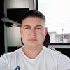 анатолий, 31, г.Ханты-Мансийск