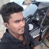 Rocky, 21, Guntakal