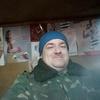 Андрей, 36, г.Тверь