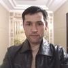 Ойбек Мадрахимов, 41, г.Ташкент