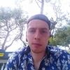 Дмитрий, 25, г.Кропоткин