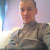 Vladimir, 31, Kronstadt