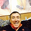 Виктор, 44, г.Саров (Нижегородская обл.)