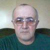 мир, 62, г.Нововаршавка