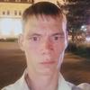 Sergey, 29, Komsomolsk-on-Amur