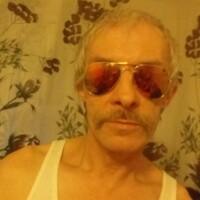 Валерий, 51 год, Козерог, Санкт-Петербург