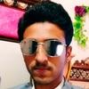 Muhammad, 21, г.Барышевка