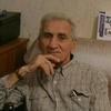 николай, 68, г.Самара