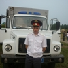 Андрей, 49, г.Бийск