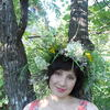Галина, 48, г.Саратов