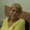 Людмила, 43, г.Железнодорожный