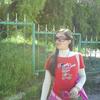 solnushka, 31, г.Калараш