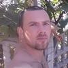 Александр, 34, Донецьк