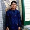 Pebby, 23, г.Джакарта