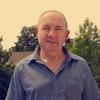 Alexander, 59, г.Франкфурт-на-Майне