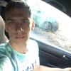 Олег, 25, г.Курск
