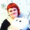 Elena, 33, г.Каменск-Уральский