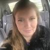 Марина, 38, г.Западная Двина