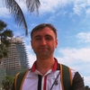 Алексей, 31, г.Югорск