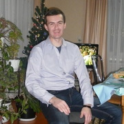 Денис 29 Минск