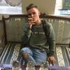 Erik, 17, г.Вильнюс