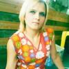 Анна, 29, г.Кириллов