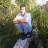 юрик, 23, г.Большой Камень