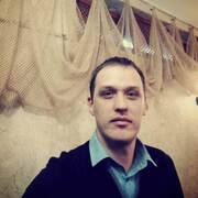 Євген, 32, г.Хмельницкий